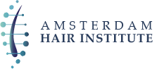 Amsterdam Hair Institute